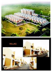 Shriram Sai Shreyas Apartment Brochure 2