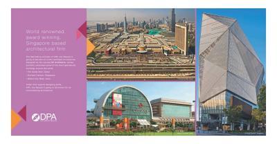 AIPL Joy Square Brochure 15