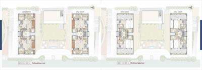 Keystone Skyvillas Brochure 6