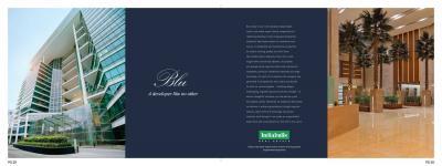 Indiabulls Blu Tower B Brochure 16