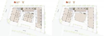 Vyapti SV Square Brochure 9