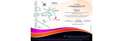 LJ Tanna Panorama Brochure 10