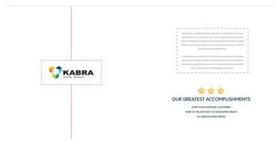 Kabra Centroid A Brochure 21