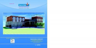 SSM Nagar Brochure 8