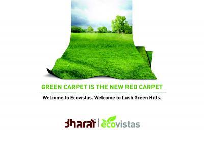 Bharat Ecovistas Brochure 1
