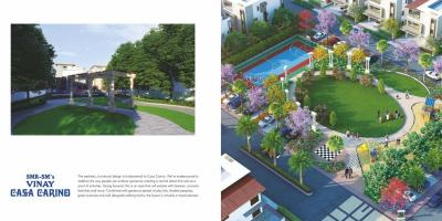 SMR SMS Vinay Casa Carino Brochure 14
