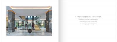 Sheth Auris Ilaria Tower A Brochure 16