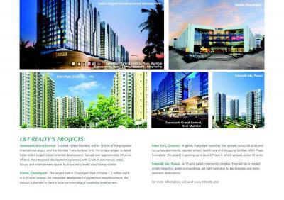 L And T Crescent Bay Brochure 23