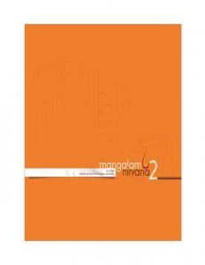 Mangalam Nirvana 2 Brochure 1
