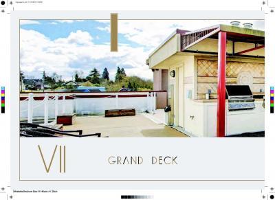 Mahagun Mirabella Villa Brochure 18