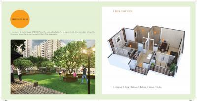 Ekta Parksville Phase I Brochure 8