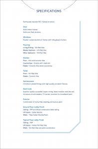 Siddha Sky Phase 1 Brochure 16