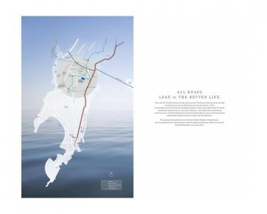Lodha Venezia Brochure 30