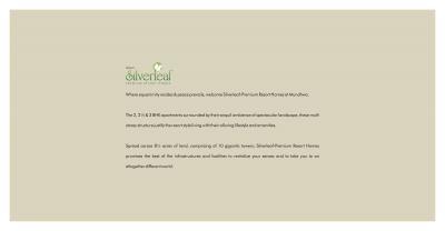 Alcon Silver Leaf Brochure 3