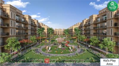 Signature Global Park 4 And 5 Brochure 10
