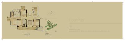 DLF The Primus Brochure 13