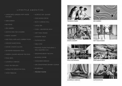 Rustomjee Paramount Wing C Brochure 8