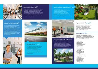 Shriram Bageshri Brochure 3