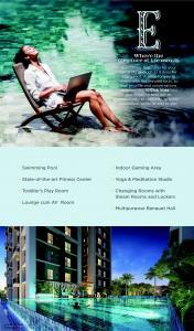 Vinayak Vista Brochure 8