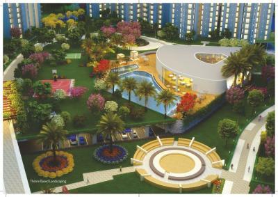 Paramount Floraville Brochure 8