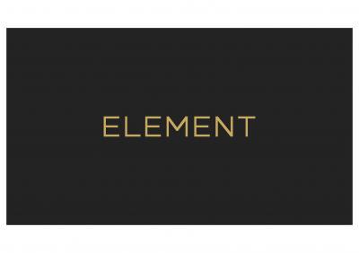 Samsara Element Brochure 1