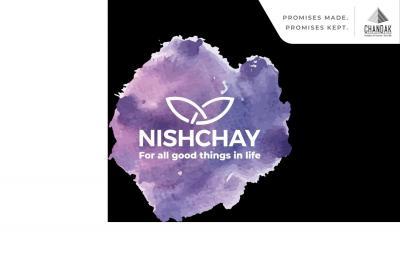 Chandak Nishchay Wing F Brochure 1
