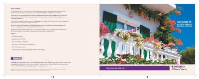 Puraniks Aldea Annexo D Brochure 1