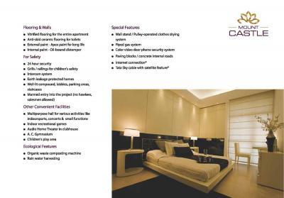 Sancheti Mount Castle Phase II Brochure 17