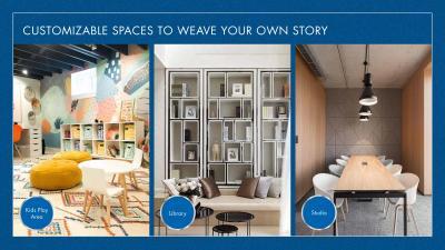 Smart World Floors Brochure 5