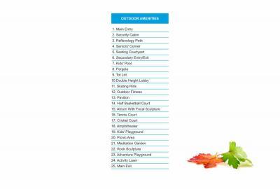 Salarpuria Misty Charm Brochure 11