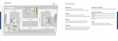 Keystone Skyvillas Brochure 9