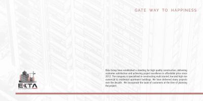 Ekta Antarix Brochure 2