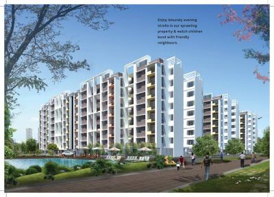 Puravankara Purva Mayfair Brochure 3