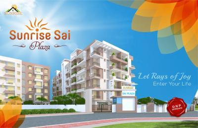 Sunrise Sai Plaza Brochure 1