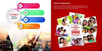 Xrbia SingaPune Ph 1 Brochure 17