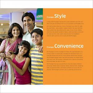 Om Praangan Brochure 5