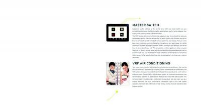 Ireo Skyon Brochure 7