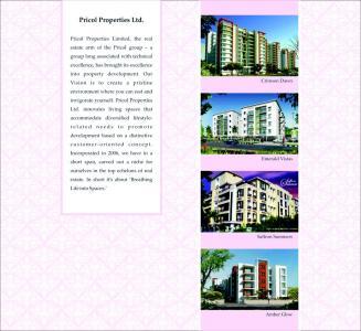 Vascon Tulips Brochure 4