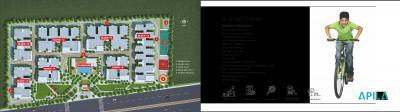 EIPL Apila Brochure 10