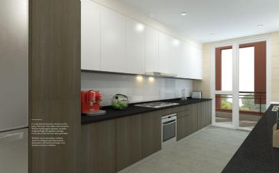 DLF The Crest Brochure 17