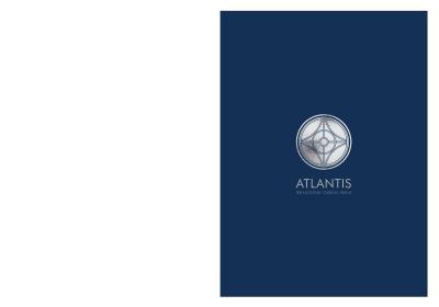 Hiranandani Atlantis A And B Wing Brochure 1