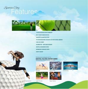 Soho Misty Heights Brochure 3