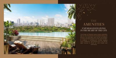 Piramal Aranya Avyan Tower Brochure 12
