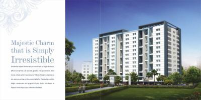 Jairaj Majestic Towers Brochure 3
