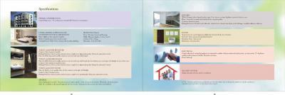 Shalimar Nest Brochure 10