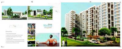 Mahalunge Riviera Brochure 6