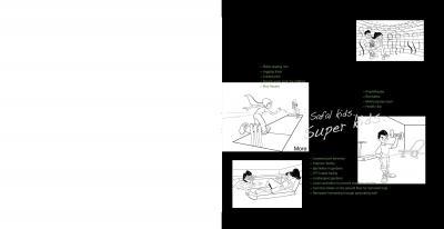 Safal Safal Parisar I Brochure 13