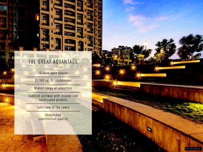 K Raheja Vistas Premiere Magna Brochure 4