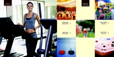 Ashoka Swaroop Residency Brochure 6