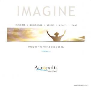 Bhoomi Acropolis 1 Brochure 1